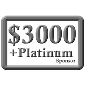 PlatinumSponsorshipButton2018pnga